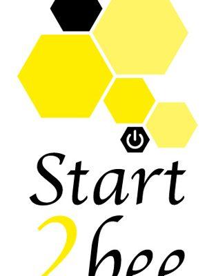 start2bee