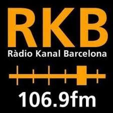 rkb-radio-barcelona
