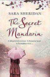 The secret Mandarin